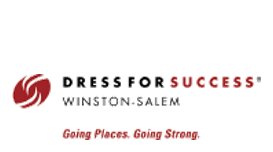 charity_dressforsuccess