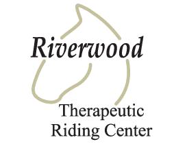 charity_riverwood
