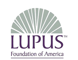 charity_lupus