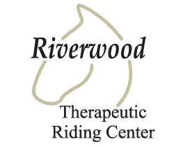 charity_riverwood