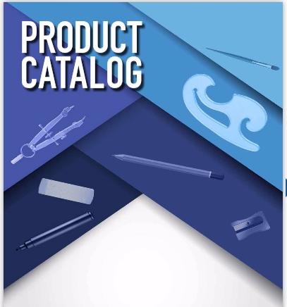 Prod Catalog2
