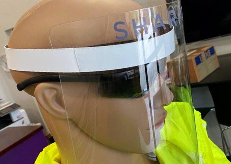 C3_Sharpe-Face-Shieldnew-1
